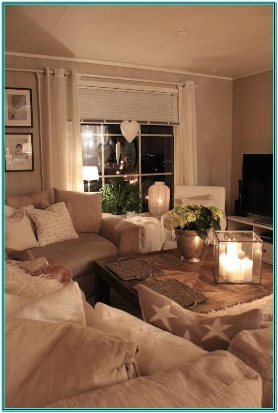 Warm And Cozy Small Living Room Ideas Living Room Warm Cosy Living Room Relaxing Living Room