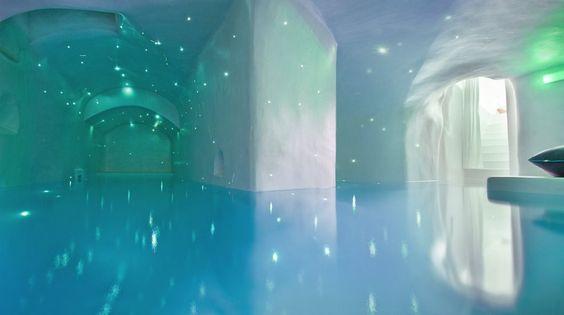 hm_indoor_pool_4