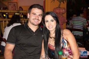 Fotos Terraço Bar 04/maio/2013