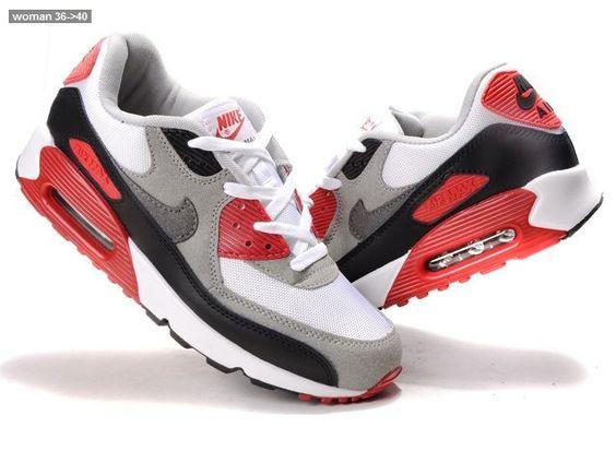 nike huarache formateur - Timberland Outlet New Jersey | boot,Nike,jordan,dunk,shox,air max ...
