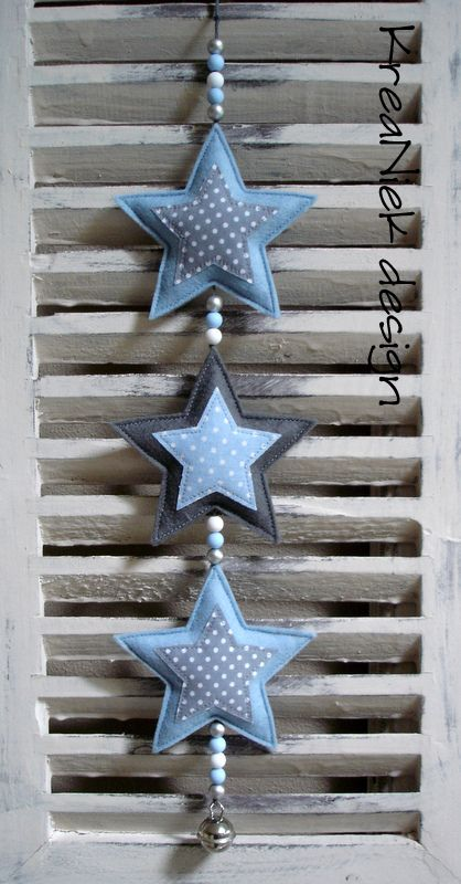 Sterne                                                       …