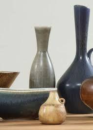 Wallåkra keramik