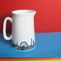 Design Museum Shop: View All Products > Eat + Drink