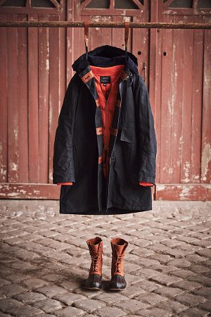 trans-national-workwear-aigle-x-nigel-cabourn-fallwinter-2014-capsule-collection-05