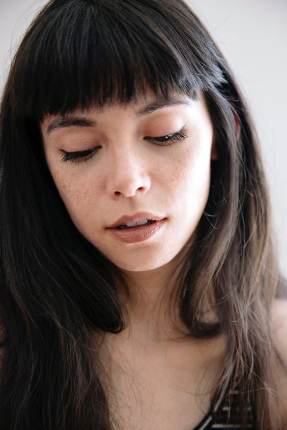 Urban Outfitters - Blog - Tips + Tricks: The New Matte Lip: