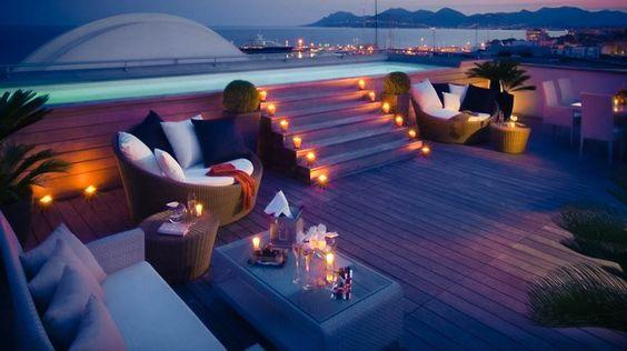 Hotel Majestic Barriere - Hôtel de grand luxe historique de Cannes. Réservez en…