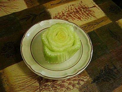 regrowing celery is so easy
