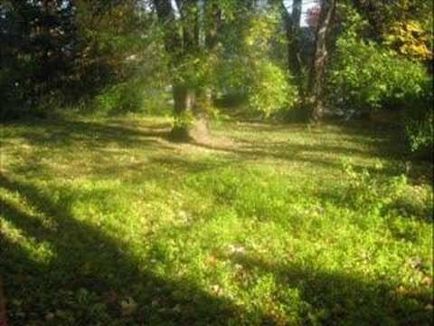 Secret Garden The Prayer Music Secret Garden Pinterest Gardens The O 39 Jays And Youtube