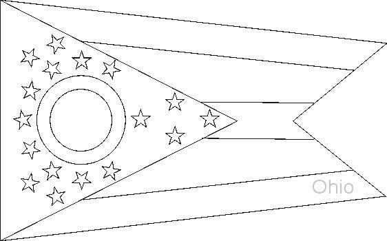 Nevada On Crayola Com Coloring Pages Nevada Free Coloring Pages