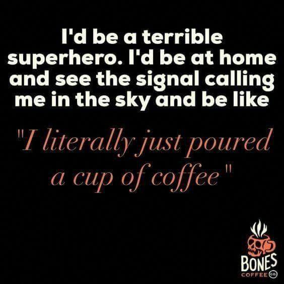 27 Unbelievable Coffee Bean No Sugar Added Vanilla Coffee Bean And Tea Leaf Chocolate Powder Coffeemug Coffeefix Coffee Jokes Coffee Quotes Coffee Obsession
