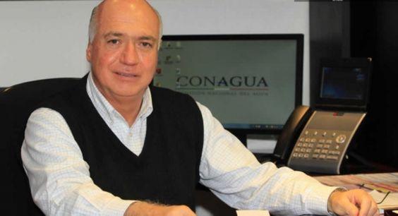 Conagua critica obras de concreto hidráulico - http://notimundo.com.mx/politica/conagua-critica-proyectos-hidraulicos/8178