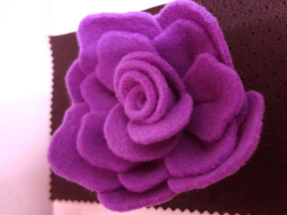 Paint me purple by ~k12l on deviantART