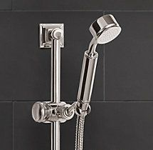 Dillon Flow Control Valve & Trim Set for Thermostatic Systems