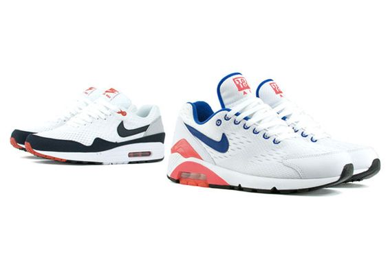 493300e41b9 ... Andre Agassis Nike Air Tech Challenge