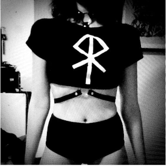 ✖️️️Shame On You ✖️ lingerie ✖️