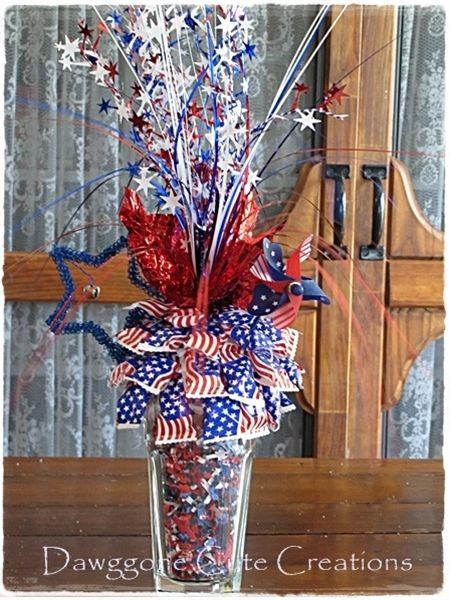 July crafts holidays and events and crafts on pinterest