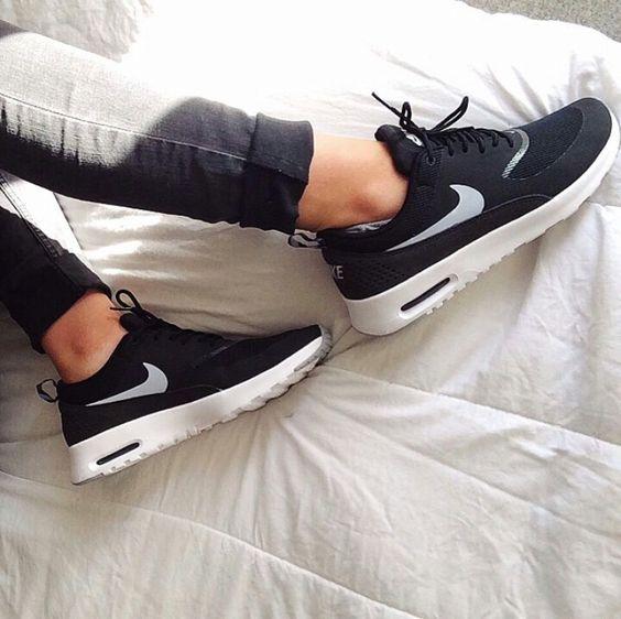 ↠{@AlinaTomasevic}↞ :Pinterest <3 | ☽☼☾ love life ☽☼☾ | Nike air max