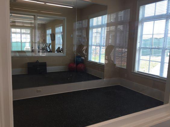 Yoga Yoga Yoga!!!!!