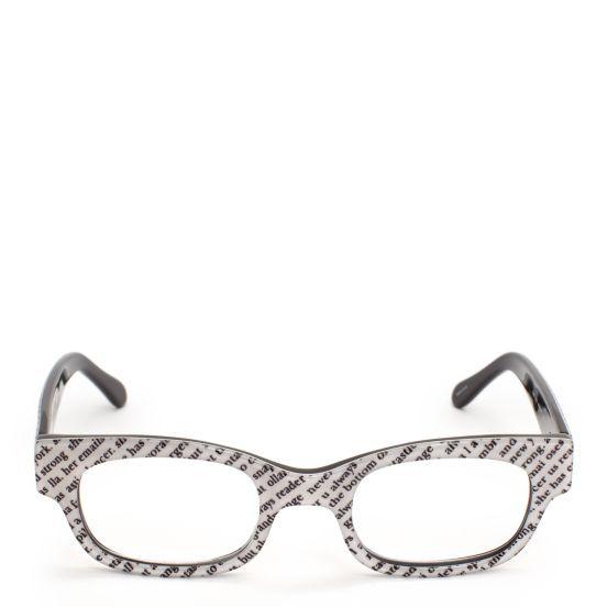 kate spade | designer reading glasses - esme