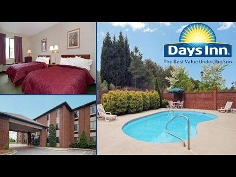 Amp Coupon Days Days Inn Suites Hickory Nc Hotel Coupon Discount In 2020 Hotel Coupons Hotel Suites