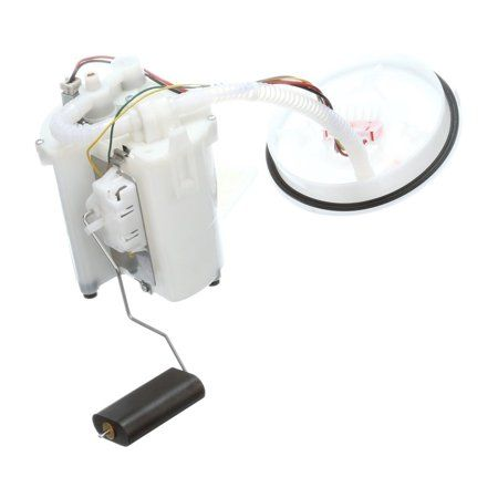 Delphi Fg1342 Fuel Pump For Ford Focus Electric With Fuel