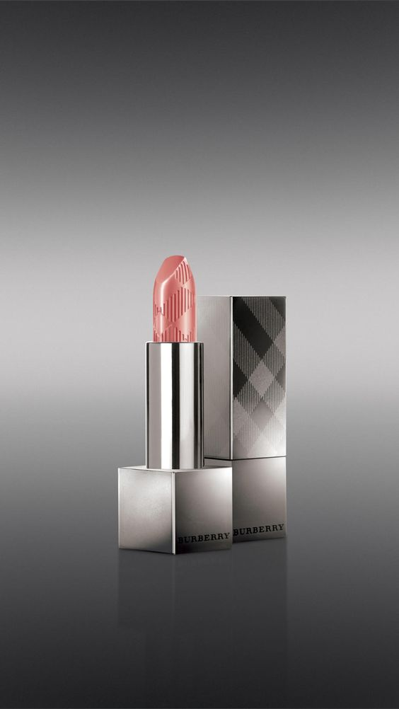 Lip Mist - Field Rose No.213 | Burberry