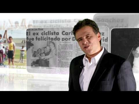Libro LOS OJOS DE MI PRINCESA 2 - Carlos Cuauhtémoc Sánchez