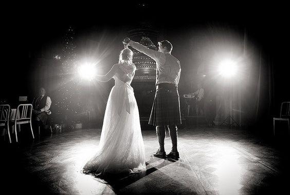 11 Amazingly Unique Wedding Venues In And Around Edinburgh Unique Wedding Venues Scottish Wedding Best Wedding Venues