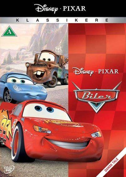 Disney Quiz Biler Hvor Mange Af De Storste Disney Film Har Du Egentlig Set Disney Films Disney Film
