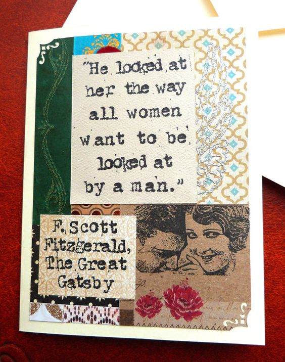 valentine cards quotation