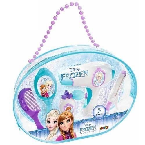Gentuta Cosmetica Disney Frozen Disney Frozen Disney Merchandise Disney Frozen 2