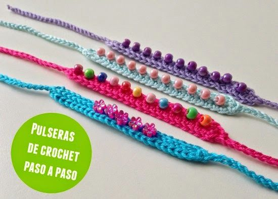 Use Bloglovin  never miss a post from the Sewing blog Patrones para Crochet .