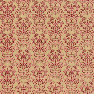 Wallpaper for Miniatures or scrapebooking - Joyce hamillrawcliffe - Picasa Albums Web