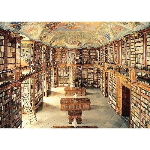 Google Afbeeldingen resultaat voor http://www.degrotespeelgoedwinkel.nl/producten/07-17011/groot/puzzel-bibliotheek-van-augustin-kloos-500.jpg