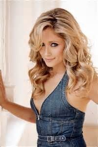 Phoebe Grace Db04a51d1fdb5dd6b62e8dbfcd4caa93