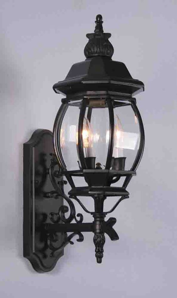 lbx lighting store houston tx offers commercial residential modern crystal chandeliers lighting fixtures lamps bulbs ceiling fans light charms - Lighting Stores In Houston Tx