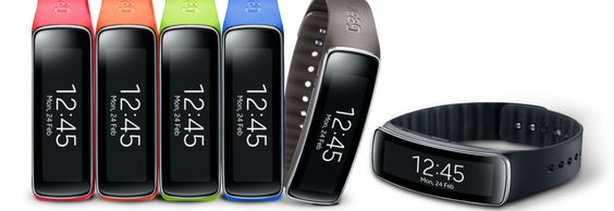 What is the Best Wearable Fitness Tech? #wearablefitnesstech