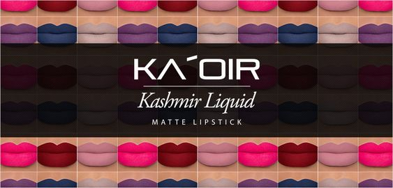 kaoir-kashmir-slide.jpg (960×460):