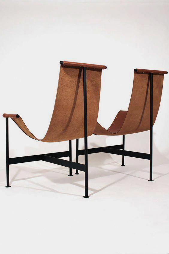 Furniture For Sale Online Cheapestfurnituremelbourne Id 2569064349 Unique Modern Furniture Modern Furniture Furniture