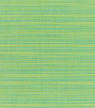 Home Decor 8''x 8'' Fabric Swatch Outdoor Fabric-Sunbrella Furn Dupione Paradise