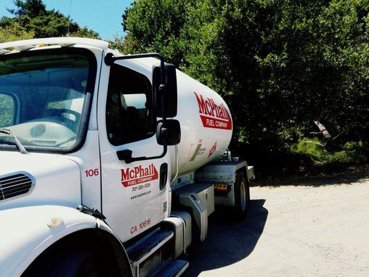 Industry Leader In Propane Fuel And Innovative Safety Standards Fuel Companies Propane Fuel