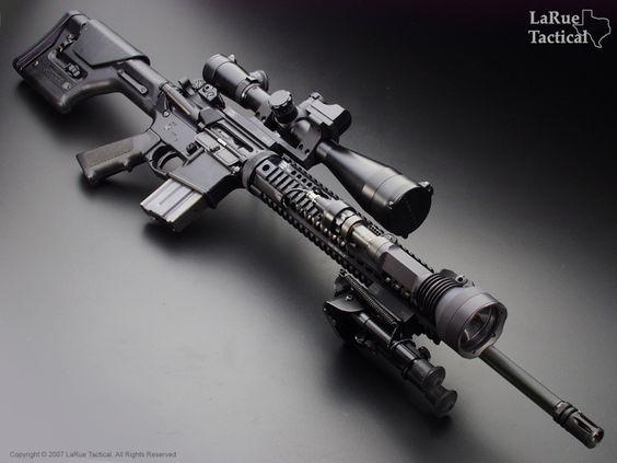 Image Gallery larue tactical