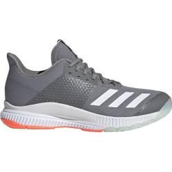 Adidas Damen Volleyballschuhe Crazyflight Bounce 3 adidas ...