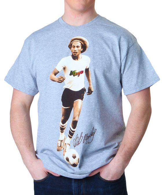 Image result for bob marley shirts