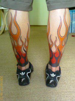 Legs on Pinterest