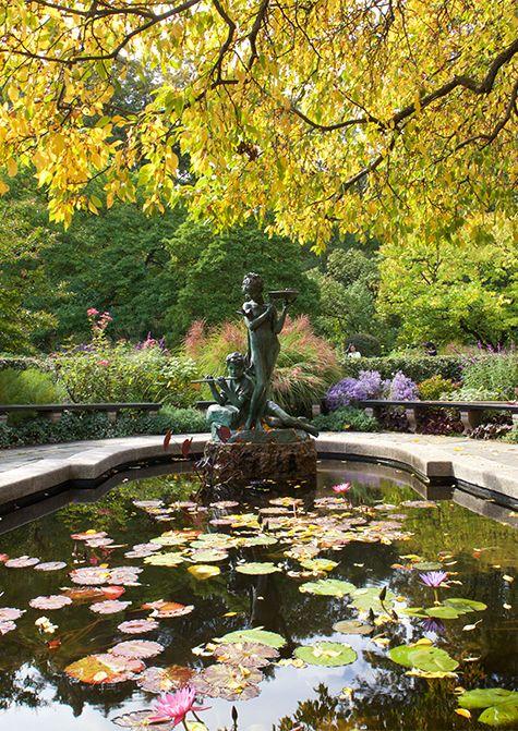 db0dbffb572f875a5511e157e6f6876e - City Green Public Gardens Of New York