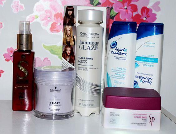http://www.euvouderosa.com/2014/09/sorteio-desapegos-do-blog-10-produtos-de-cabelo.html