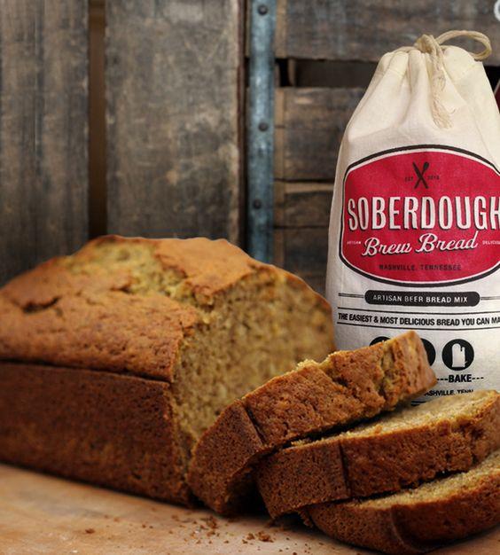 Pumpkin Spice Beer Bread: Food Recipes, Mix Yuummm, Pumpkin Spice, Beer Bread, Food Drink, Food Sweet Quick Breads
