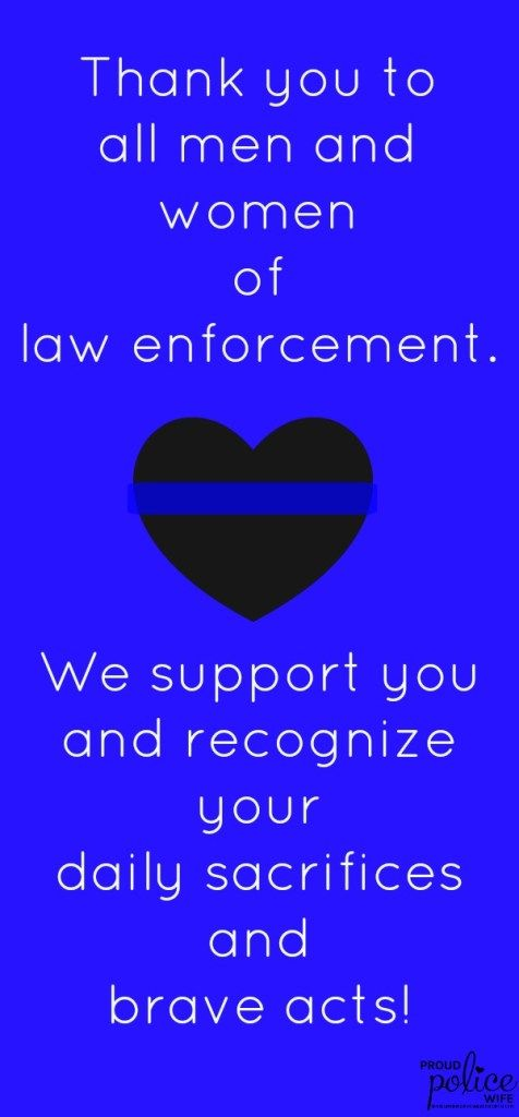 Police Appreciation Quotes : police, appreciation, quotes, Creative, Participate, Thank, Police, Officer, Quotes,, Enforcement, Quotes