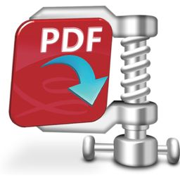 PDF Compress Expert 3.0.0 a utility for reducing the size of PDF ...